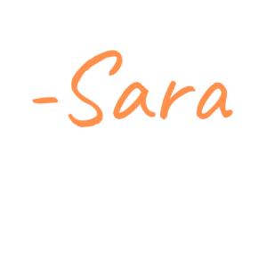 Sara (1)